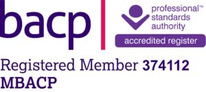 BACP Logo - 374112 - Copy